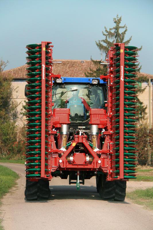 kv_f30_transport_0009_kvg_large