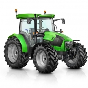 shooting_deutzfahr_5series_5120c_3d_deutz-5120-c-ok